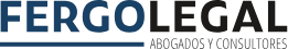 fergo abogados logotipo